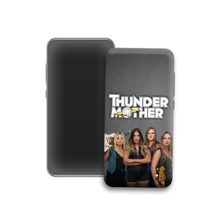 Phone Case Thundermother Band Sony