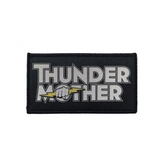 Patch Thundermother